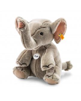 Губерт слон