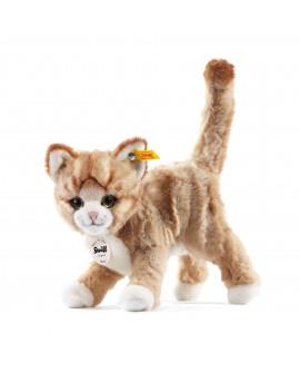 Миззи кошка