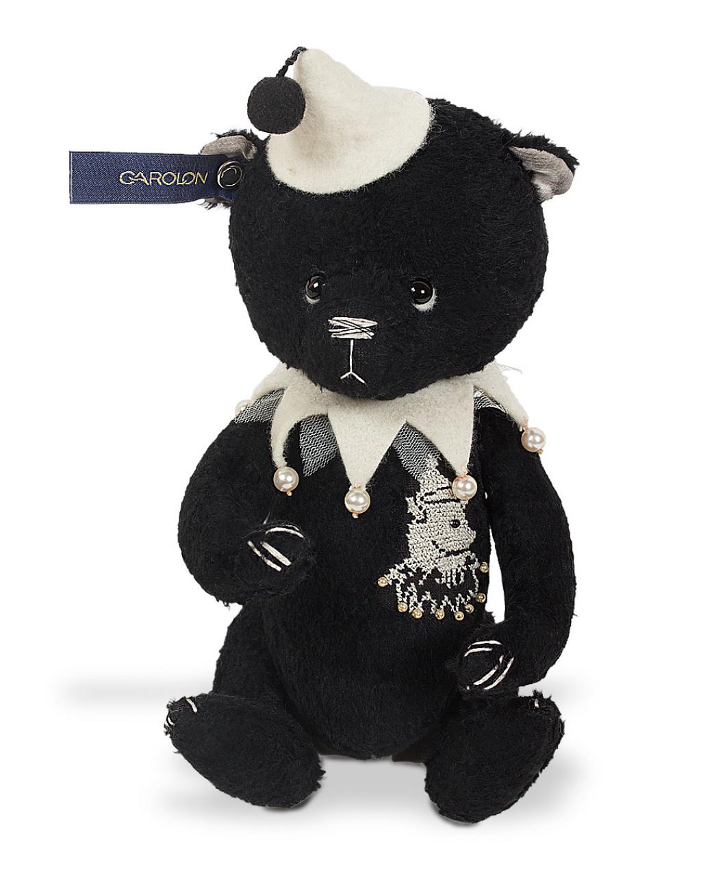 Большой Мишка Тедди Клоун Нук