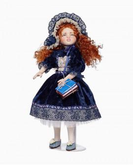Игровая Кукла Алина