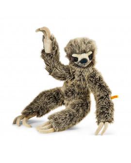 Эрик магнитный ленивец