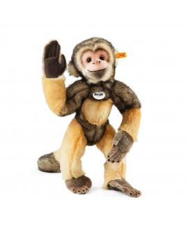 Мундо магнитная обезьяна
