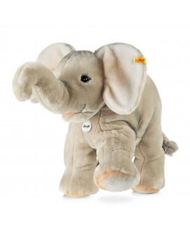 Трампилу слон