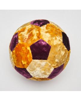 Сувенир мяч