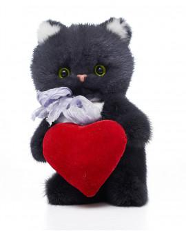 Кот Тейли