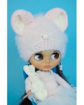 Игровая Кукла Блайз