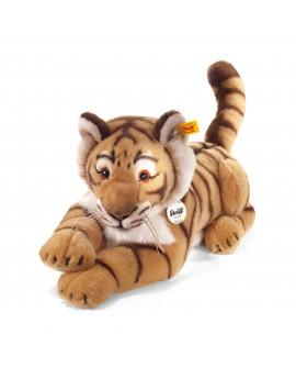 Раджа тигр