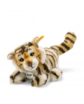 Раджа тигренок