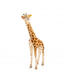 Жираф пятнистый большой